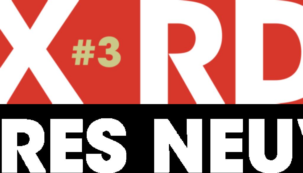 Logo web NXRDVTN