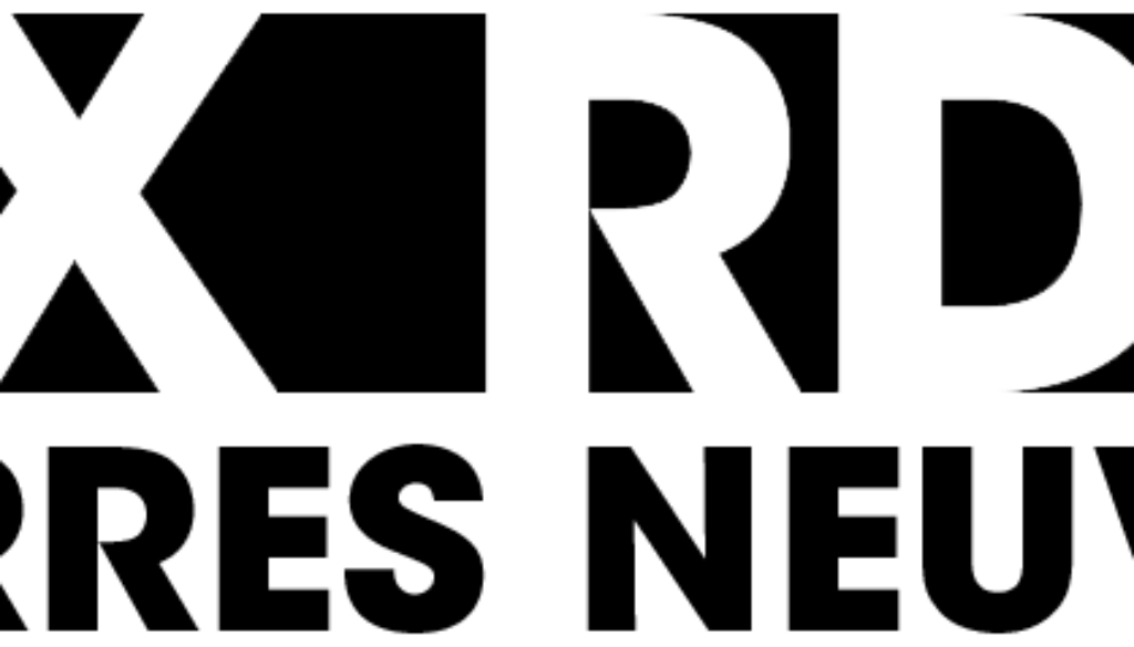 Logo_web_NXRDVTN