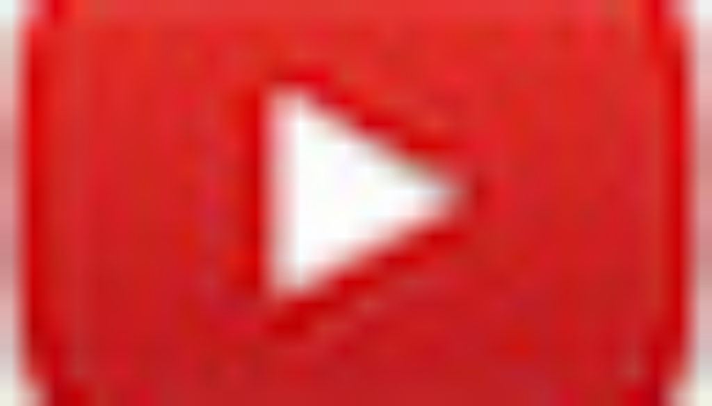 kisspng youtube play button logo computer icons youtube icon app logo png 5ab067d1adea19.7836159015215103537124