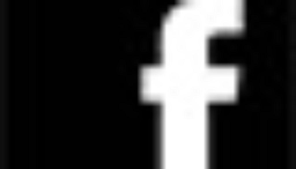 facebook oui min
