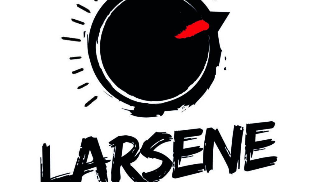 Logo Larsene 2019 HQ