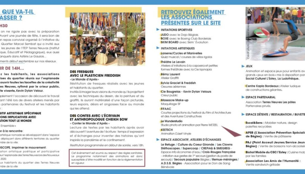 2page-interieure-1-min