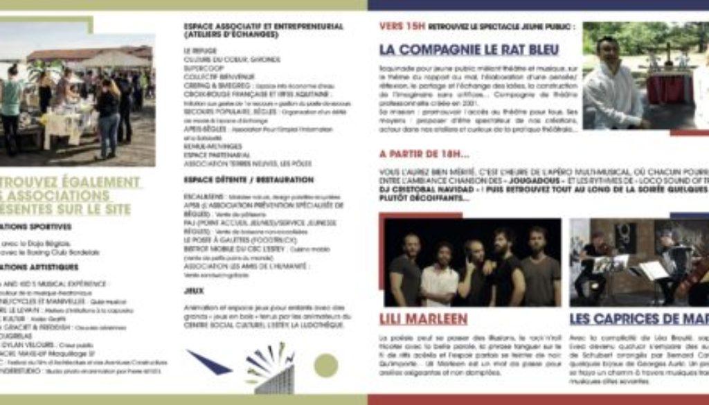 Programme2-min