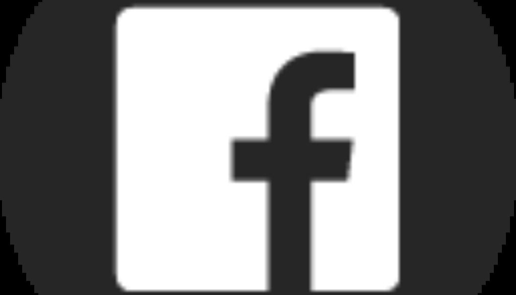 Facebook_noir