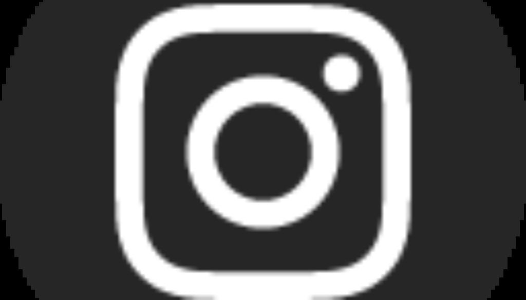 Instagram_noir