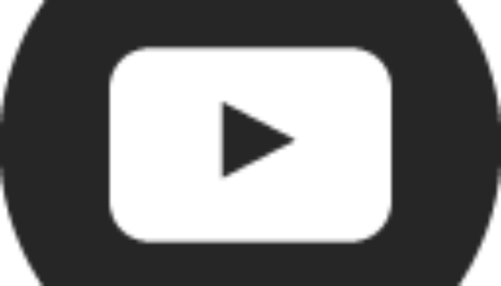 Youtube_noir